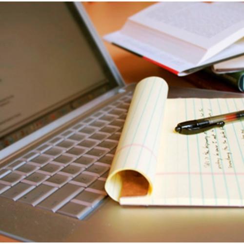Методы исследования в юриспруденции