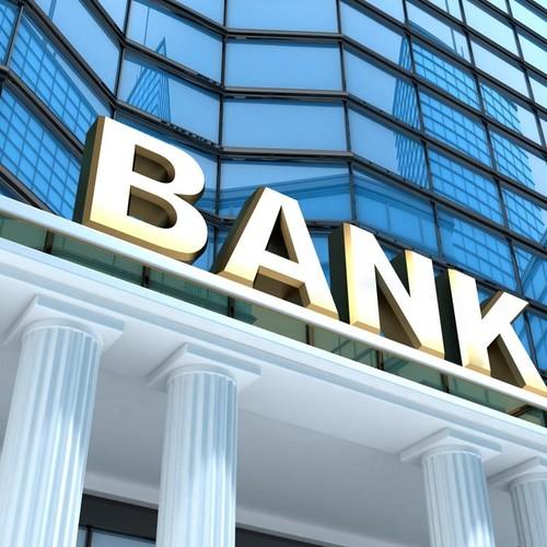 Отчет по практике в банке