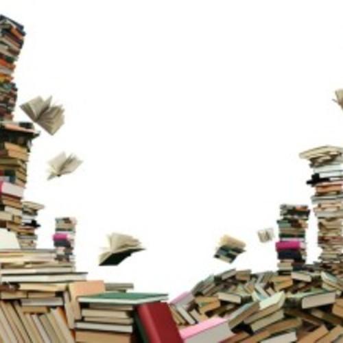 Сколько литературных источников должно быть в дипломе