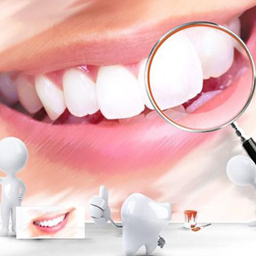 Отчет по практике в стоматологии